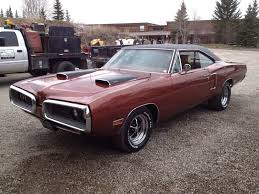 similiar dodge coronet keywords 1970 dodge coronet 440 hardtop 2 door 440 engine muscle car