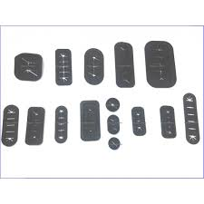 rubber wiring grommets solidfonts automotive wire harness rubber grommet grommets grommets