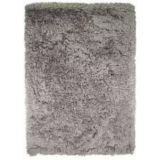 polar shaggy rug fluffy brown rug93 fluffy