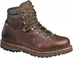 <b>Ботинки Hanwag</b> Tashi – купить в интернет-магазине Трамонтана
