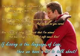 happy kiss day quotes. Perfect Happy HappyKissDayQuotes1 Inside Happy Kiss Day Quotes