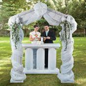1000 wedding decorations decor ideas