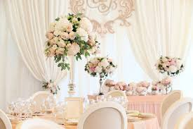 table decor for weddings. Pastel Wedding Table Decorations - Masterclass Decor For Weddings O