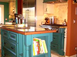 Salvage Kitchen Cabinets Arresting Design For Kitchen Cabinet Tags Mesmerizing Antique