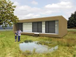Prefabricated Homes Prices Modular Homes Prices Modular Homes Floor Plans And Prices Cost
