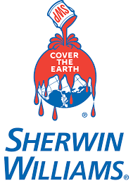 Sherwin Williams Paint Quality Chart Sherwin Williams Wikipedia
