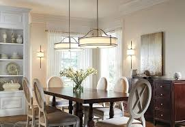 linear chandelier dining room. Bronze Dining Room Lighting Stunning Light Your Store For Home . Linear Chandelier