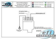 ls1 coil wiring wiring diagram for you • gm ls1 coil wiring wiring diagrams scematic rh 70 jessicadonath de ls1 coil wiring schematic ls1