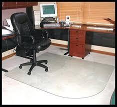 glass floor mats and chair mat canada