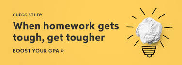 get homework help rent textbooks boost your grades end the stress headache from sat prep to essays problem sets get help from tutors textbook solutions get homework help