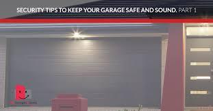 garage door repair new jersey security tips to keep your safe with regard ideas 49