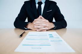 Quintessential Careers Interview Questions 10 Sticky Job Interview Questions Nursing