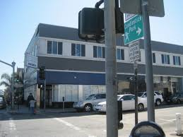 2450 san bruno ave san francisco ca 94134 front retail office property for lease on loopnet com