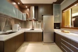 Kitchen Interior Design Ideas Singapore Kitchen Interior Design