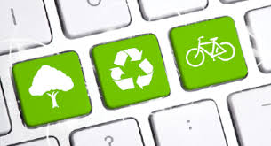 eco friendly office. being eco-friendly is at the top of list for a lot entrepreneurs moment, as lowering their carbon footprint can help them to save money in eco friendly office u