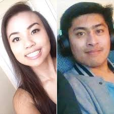 PEOPLE Explains: Missing California Hikers Found Dead in Embrace ...