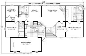 pole barn house plans complete guide