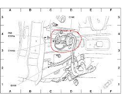 similiar lincoln ls v engine diagram keywords lincoln ls v8 engine diagram car tuning