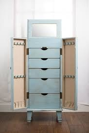 popular 102 best jewelry armoire images on jewelry cabinet jewelry armoire modern
