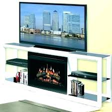 small corner fireplace small corner electric fireplace white corner electric fireplace electric fireplaces media center small