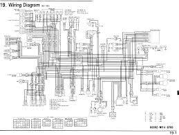 2007 honda vfr 800 wiring diagram 2007 diy wiring diagrams vfr wiring diagram wiring diagrams and schematics