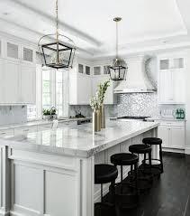 White Kitchen Lighting 7 Top Tips For Kitchen Lighting