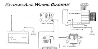 square d air compressor pressure switch wiring diagram square d pressure switch 9013 manual at Square D Pressure Switch Diagram