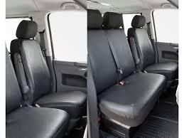 walser autositzbezug transporter vw t5 neu 1
