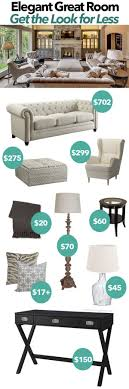 Living Room Furniture On A Budget 25 Best Ideas About Living Room Furniture On Pinterest Living