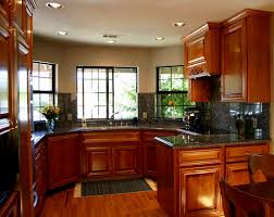 home decorating ideas kitchen designs paint colors house