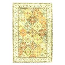 gray accent rug target rugs area at big lots yellow grey and outstanding orange amp yellow abstract accent rug