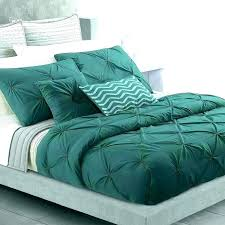 full size of bedrooms sets queen first tuttle and more sf dark green duvet cover gorgeous