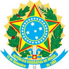Politics of Brazil - Wikipedia