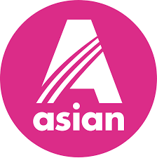 Bbc Asian Network Home