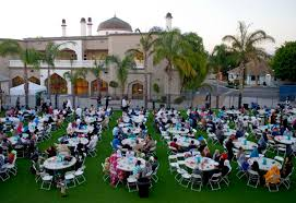 o c muslims find fellowship in holy month of ramadan orange county register