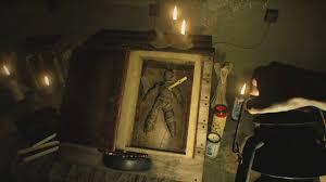 Resident Evil 7 Schlafzimmer Dlc So Entkommt Ihr Unbemerkt Gamezde
