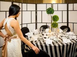 hilton garden inn woodbridge wedding