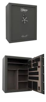 cabinets and safes cannon executive series cs72 43 8 cuft cannon safe shelves