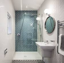 brilliant beauty small bathroom tile 23 for your tiles bathrooms with regard to plan 10
