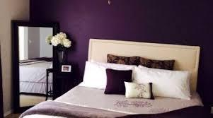 adult bedroom designs.  Designs Wonderfuladultbedroomideastipshomeromanticbedroom In Adult Bedroom Designs S