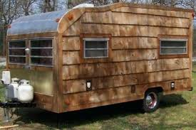 rv siding wood for my oh hell yes fiberglass cleaner repair aluminum s canada rv siding