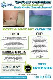 17 best ideas about house cleaning services house cleaning services in berkeley