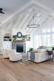 lake cabin furniture. White Lake House Living Room Decor Cabin Furniture R