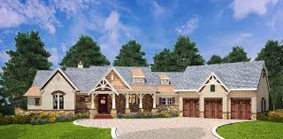 contemporary design ranch home designs plan 12279jl mountain with expansion and options bonus