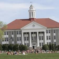 james madison university applying to jmu us news best colleges view all 7 photos acirc