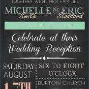 Wedding Card Collage Photo Collage Wedding Invitations New Willow Watercolour Wedding