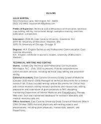 Copy And Paste Resume Templates Fascinating Copy Paste Resume Templates Of And Template Free Mysticskingdom