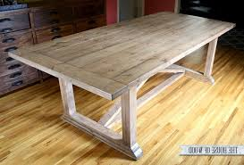diy rustic dining room tables. full size of house:diy dining table ideas enchanting famous julian miles cool rustic room large diy tables .