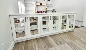 Glass Cabinet For Drawing Room Nrtradiant Com