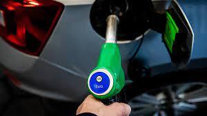 أسعار البنزين في فنلندا لعام 2020 انخفضت لنفس أسعار عام 2010 - بالعربي
